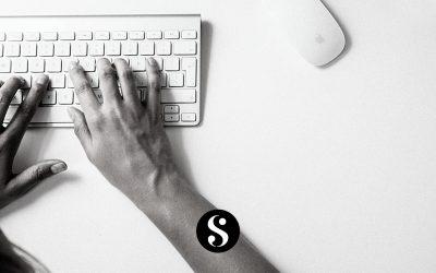 Hoe schrijf je een blog dat scoort? Met B.L.O.G.T.!