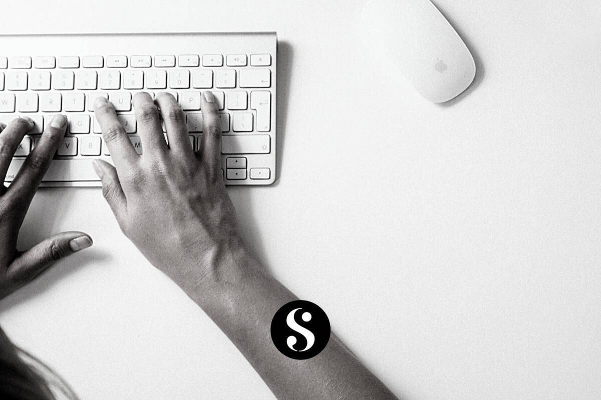Hoe schrijf je een blog dat scoort? Met BLOGT